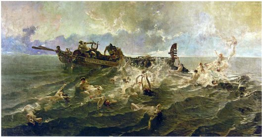 the-nereids-1886