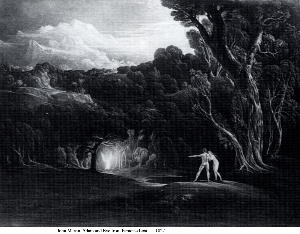 adam and eve in the garden Q on occasion, those who defend the concept of an old earth suggest that it is impossible to know how long adam and eve were in the garden of eden and that untold years may have elapsed.