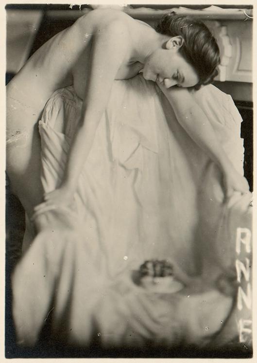 Anne Königer Smith