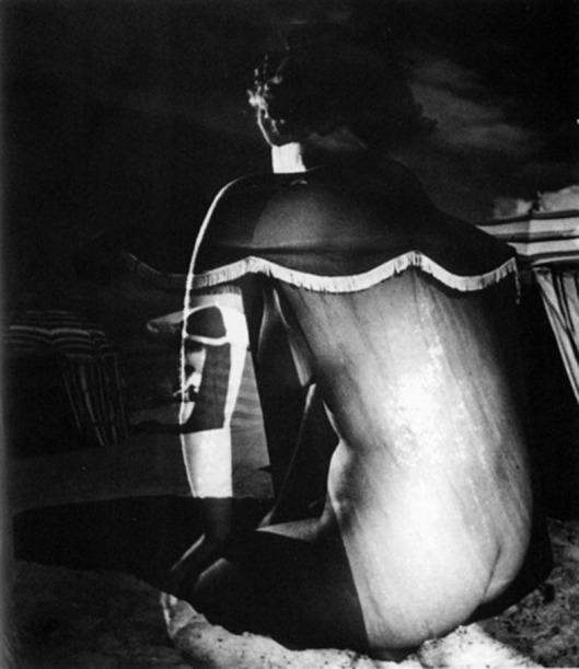 maurice-tabard-su-plage-1938