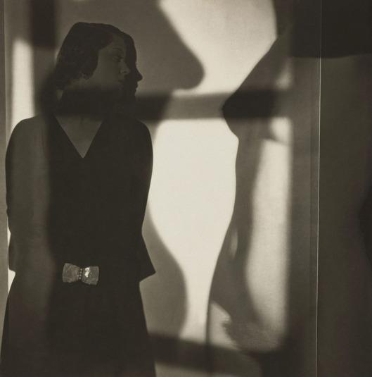 Untitled 1929