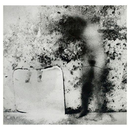 Self Deceit, Rome 1978
