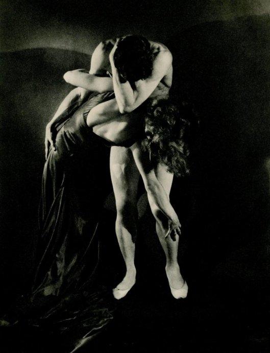 Errante 1936