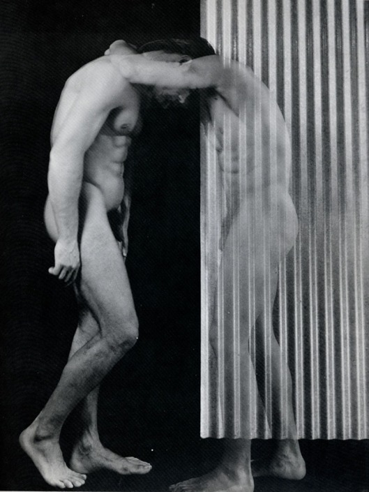 Untitled. 1935