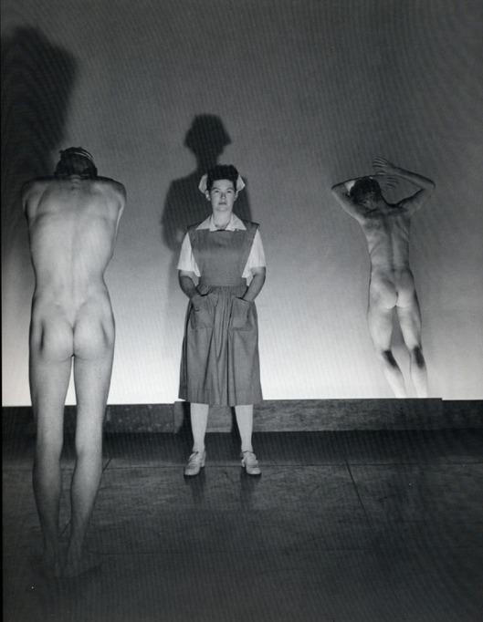 Untitled c. 1943