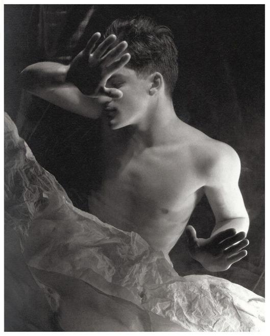 Untitled c1936