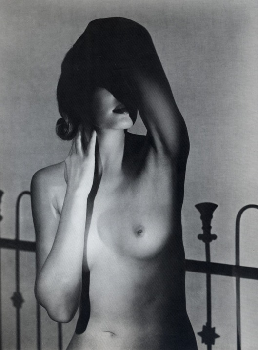 Untitled c1939