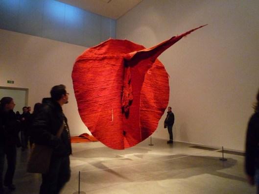Red Albakan