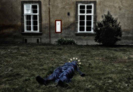 fallen-munich-2012