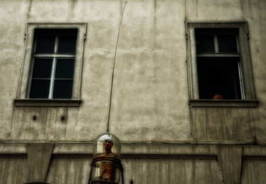 spaceman-munich-2012