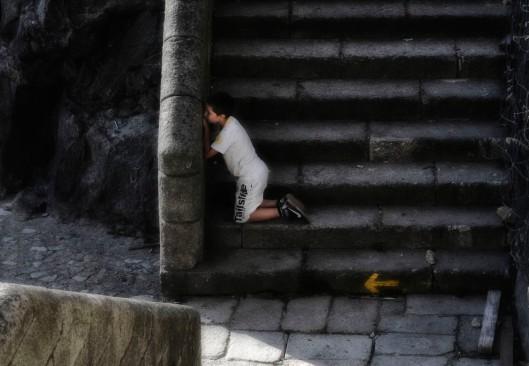 the-voyeur-sardinia-2010