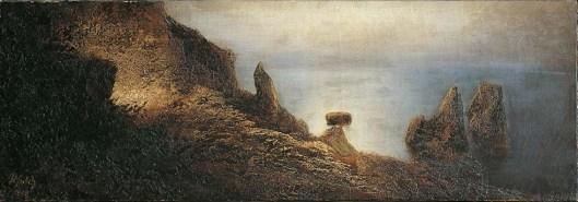 coastal-landscape-capri-i